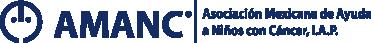 AMANC Logo